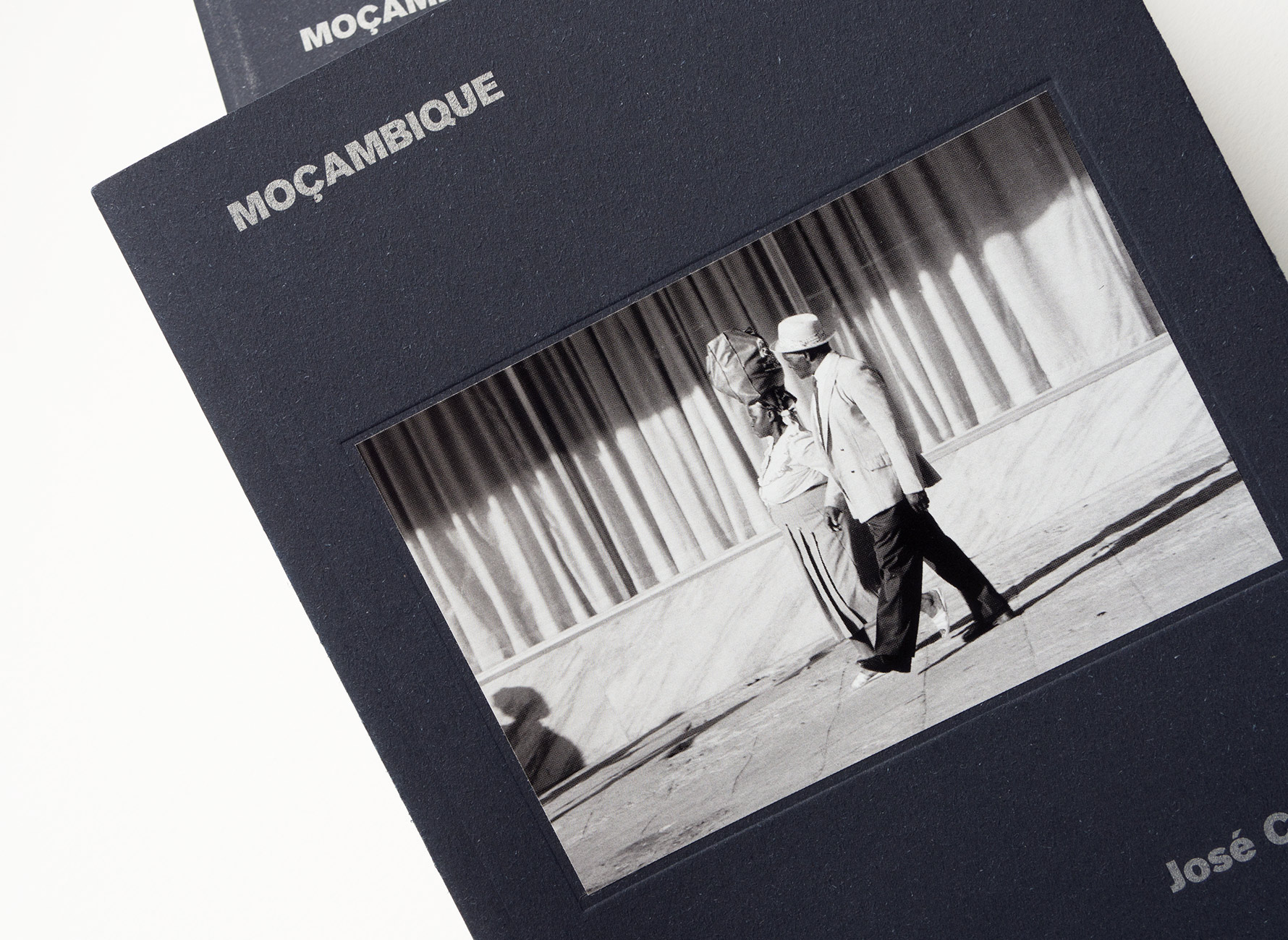 mozambique-book-design-jose-cabral-mocambique