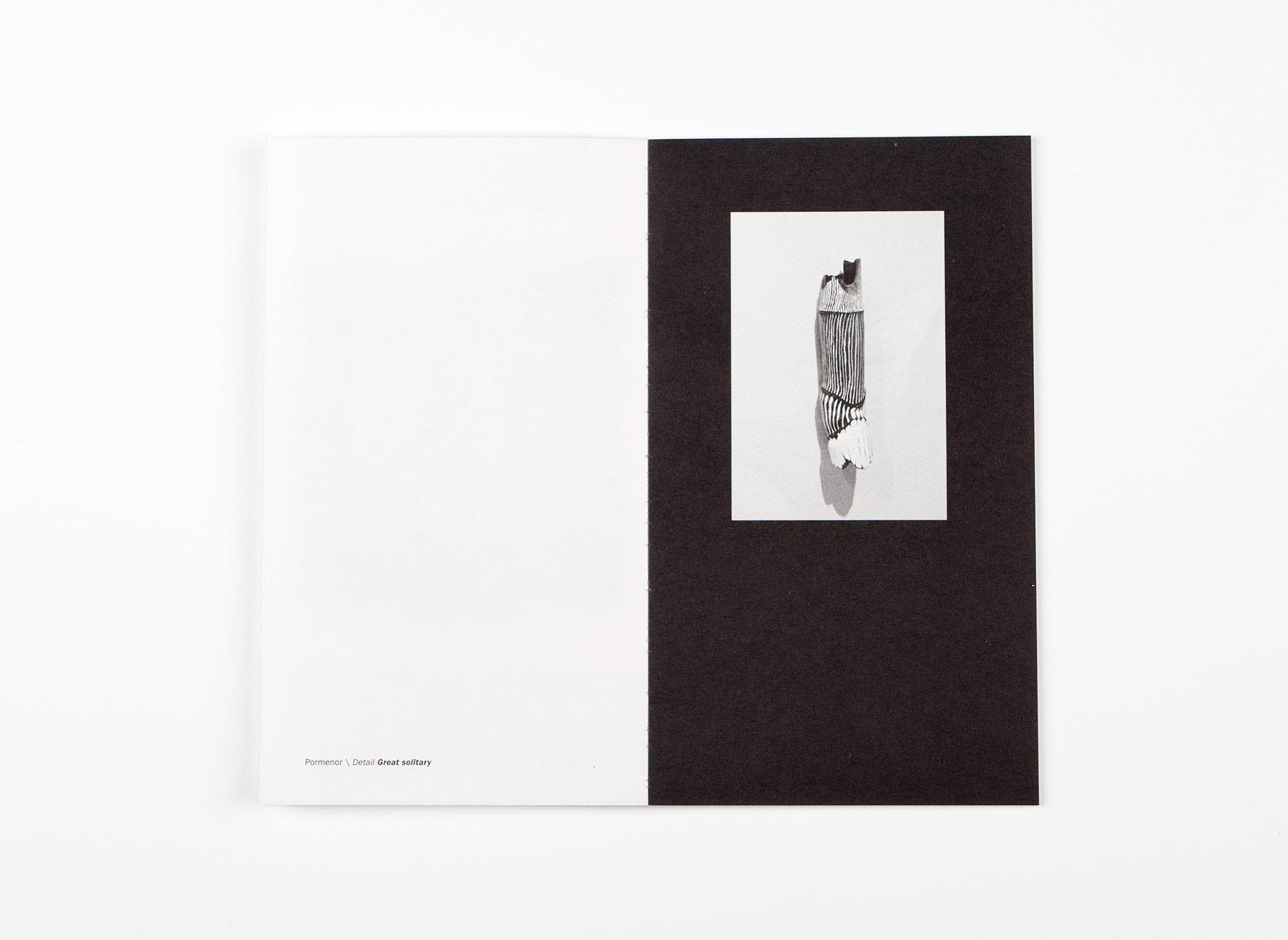 joanaduraes catalogue design Quando somos 2 somos três